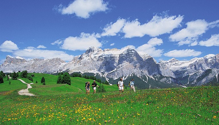Wdmi-dolomites-walking-14